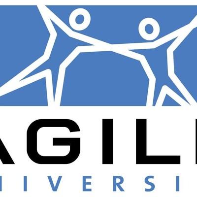 Agile University