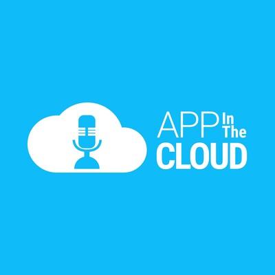 App In The Cloud