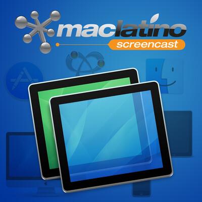 Apple - Tutoriales Mac