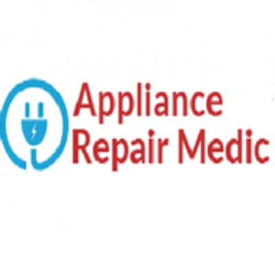 Appliance Repair Medic