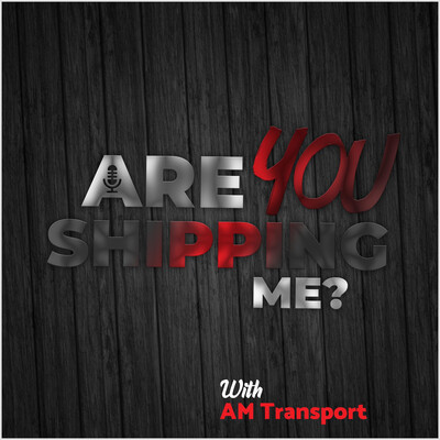 Are You SHIPPING Me?