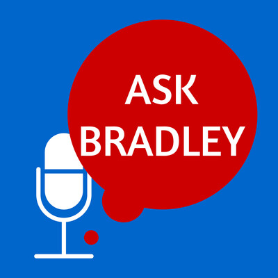 Ask Bradley