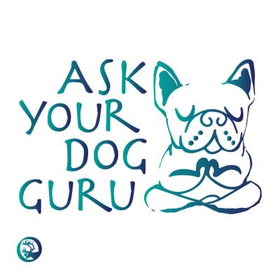 Ask Your Dog Guru