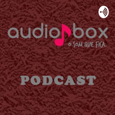 Audiobox Podcast sobre Podcast