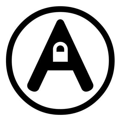 Authmaker Podcast