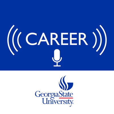 CAREERcast by University Career Services