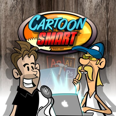 CartoonSmart Tutorials