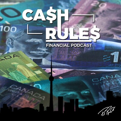 Cash Rules - Financial Podcast