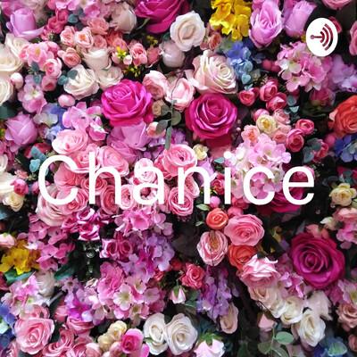 Chanice