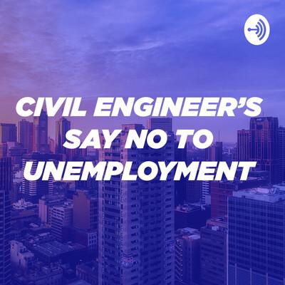 Civil Engineers in India.