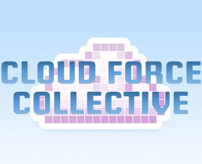 Cloud Force Collective