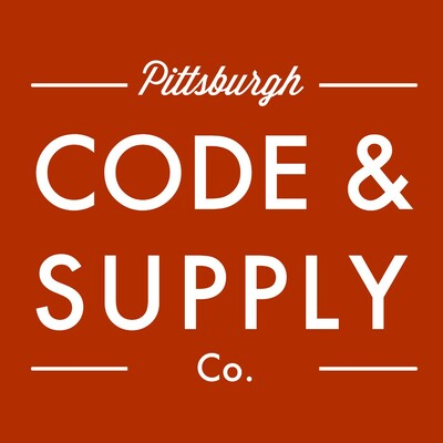 Code and Supply Podcast