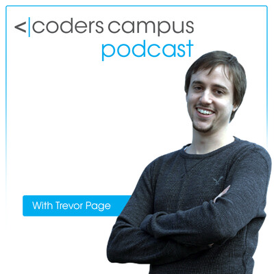Coders Campus Podcast