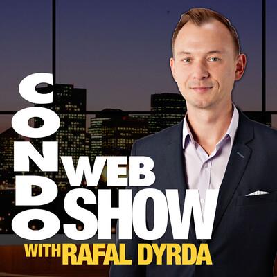 Condo Web Show - Interviews with Condominium Experts