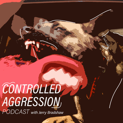 Controlled Aggression