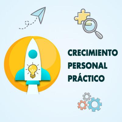 Crecimiento Personal Práctico