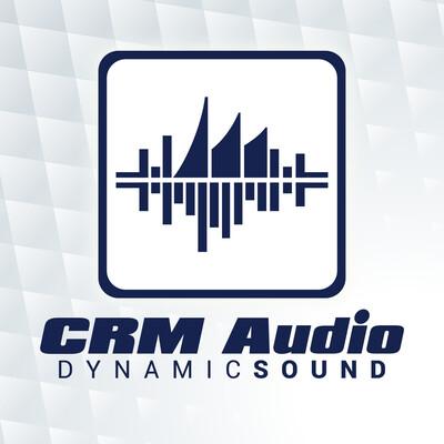 CRM Audio
