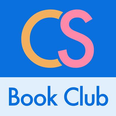 CS Book Club