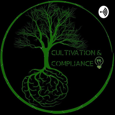 Cultivation & Compliance