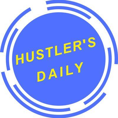 Hustler's Daily