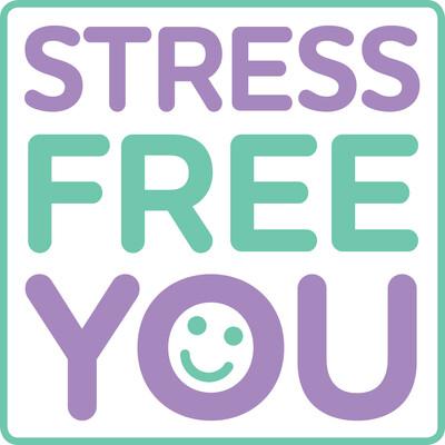 Stress Free You