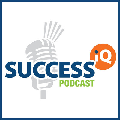 Success IQ