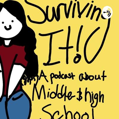 Surviving It
