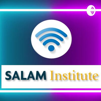 Salam Institute Podcast