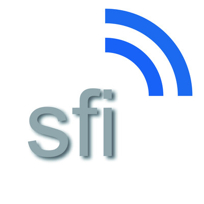 SFIpodd