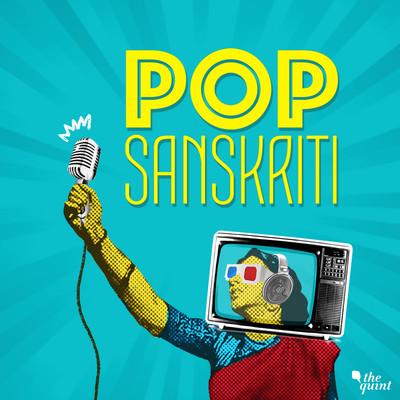 Pop Sanskriti