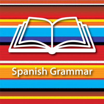 Spanish Grammar Review