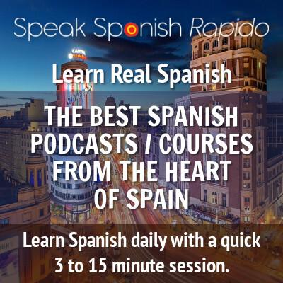 SPEAKSPANISHRAPIDO.COM