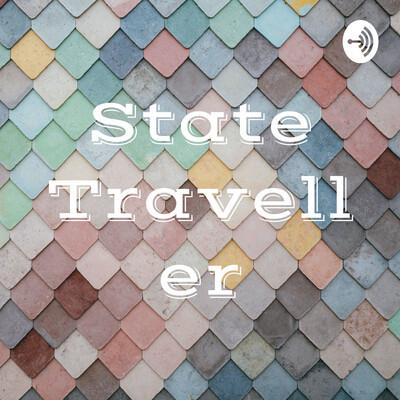 State Traveller