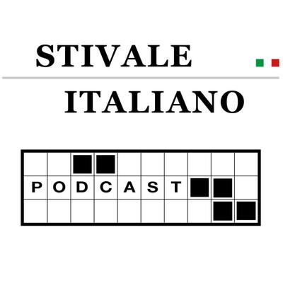 Stivale Italiano