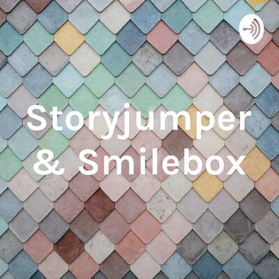 Storyjumper & Smilebox