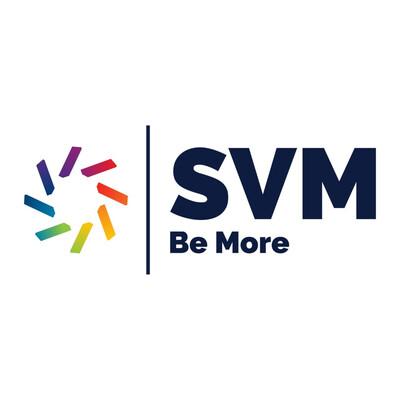 SVM Podcast