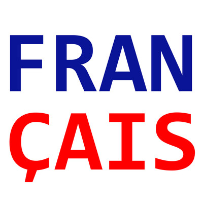 ONLINE-FRENCH-CLASSES.com 's French Podcasts and Classes