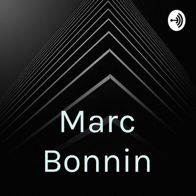 Marc Bonnin