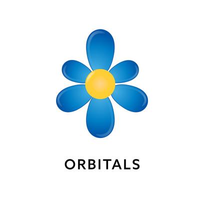 Orbitals