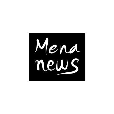 Mena News Radio