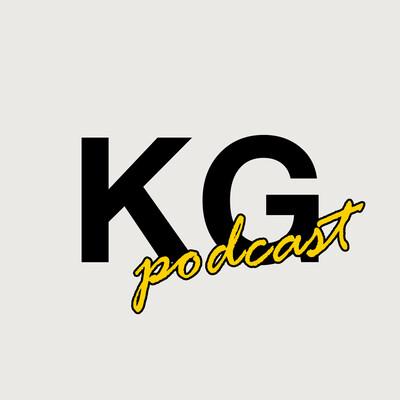 Kazak Grammar Podcast