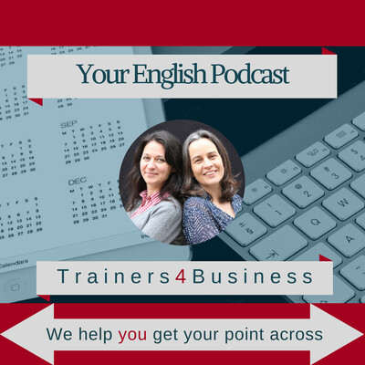 Your English Podcast