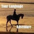 Your Language Adventure