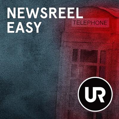 Newsreel Easy