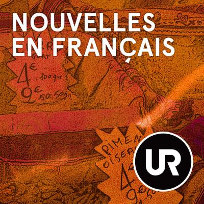 Nouvelles en français