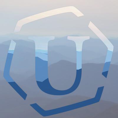 ULM-X