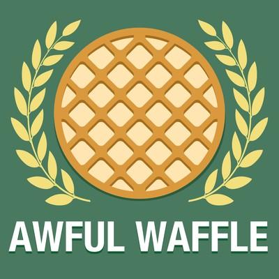 Awful Waffle