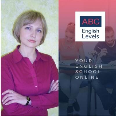 ABC English Levels