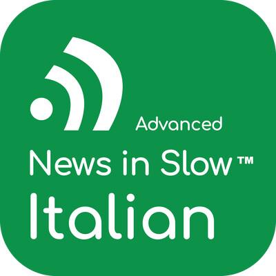 Advanced Italian