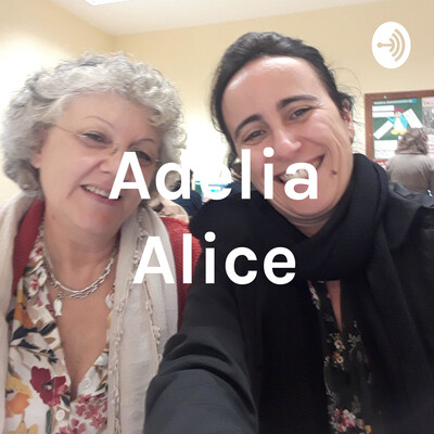 Adélia Alice